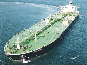 Caspian Pipeline Consortium sees 2019 crude shipments over 65m tonnes