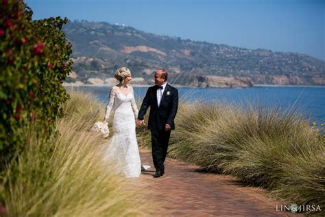 Trump National Terrace Wedding   Lory & Michele