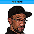 Survival Tips For An MC: No Mucking About! eBook: Rod Azlan, James Cross: : Kindle Store