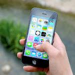 פלאפון חבילות - המשתלמת ביותר - כל הזמן