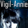 Vigil-Annie (Thriller/Romantic Suspense)