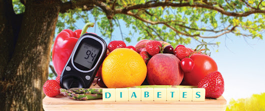 Diabetes Testing Supplies – Get Discount Diabetic Products Online