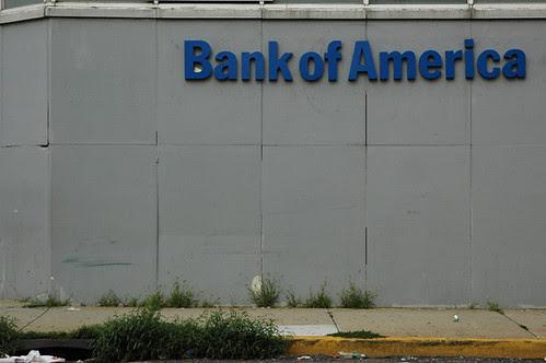 bank of america4_1 web.jpg