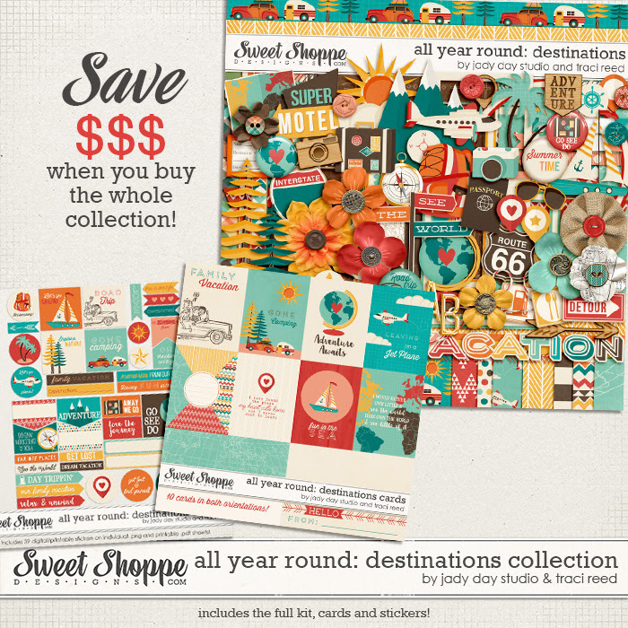 http://www.sweetshoppedesigns.com/sweetshoppe/product.php?productid=31137&cat=756&page=1