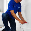 Electrical Services – Handyman Connection Charleston, SC