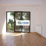 4OLIMOB PROPERTIES apartament nordului www.olimob.ro22