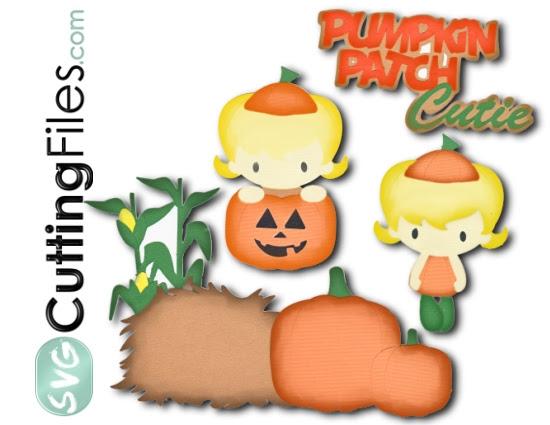 http://svgcuttingfiles.com/images/PP-PumpkinPatchCutie.jpg