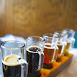 The Fall Season is Perfect for Brewery Tours! - Atlantic View Hotel