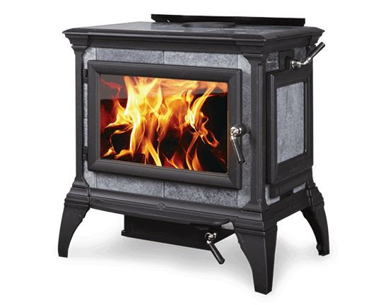 Woodstove and Fireplace Shop