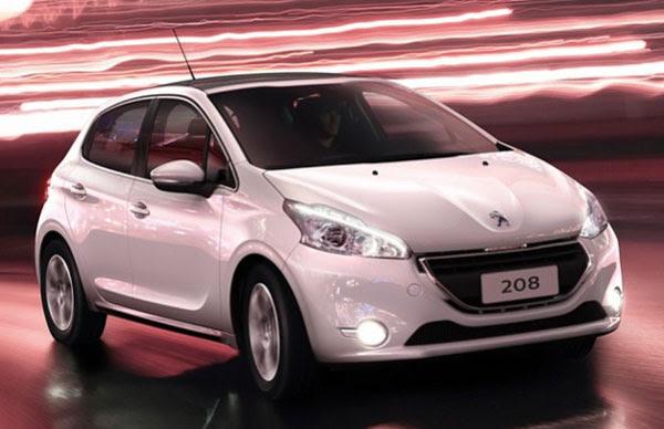 2013 Nissan Sentra Fe S >> Mundo Inalcançável : Lançamentos de carros e novidades no ...