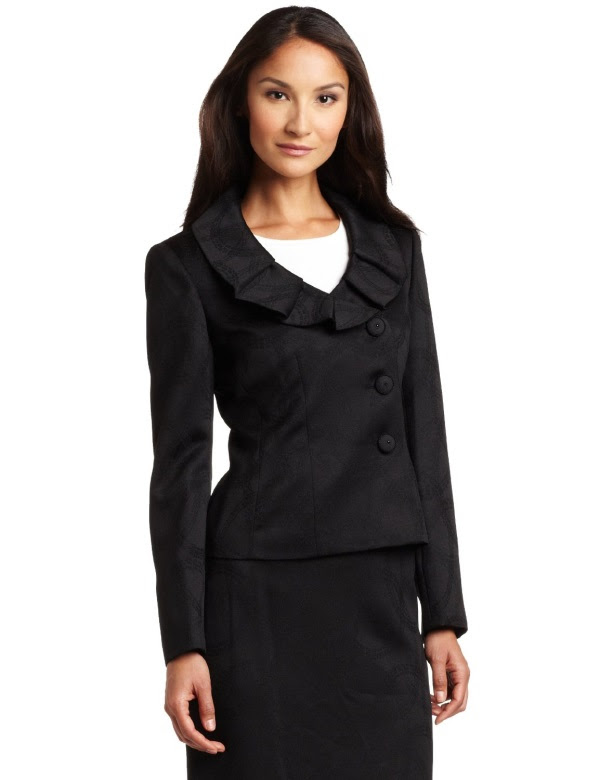 business casual dress for plus size women 20172018  b2b