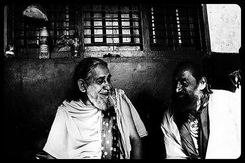 Ya Hussain Ya Hussain - The Heritage Of Dewa Sharif by firoze shakir photographerno1