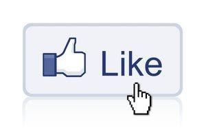 Tutkijat tuomitsevat Facebookin tunnetutkimuksen -