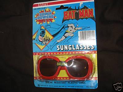 batman_sp_sunglasses