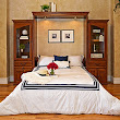 Murphy Beds by Wilding Wallbeds