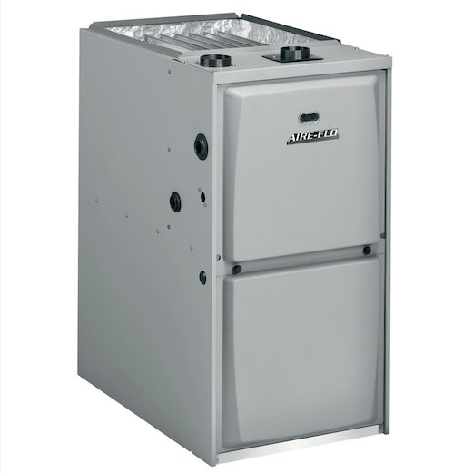 Gas Furnaces Archives - Constant Home Comfort Furnace & AC | Lennox Dealer GTA