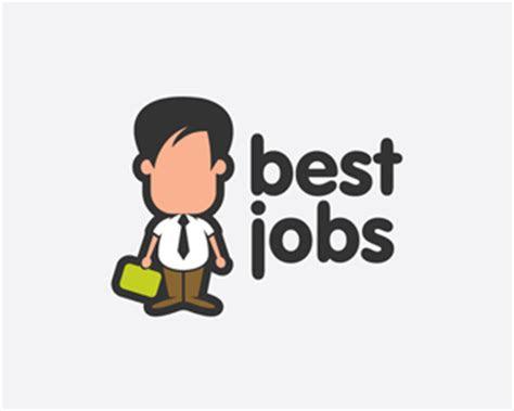 jobs designed  haraldvasil brandcrowd