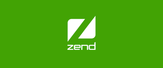 Consider Zend development for guaranteed web success