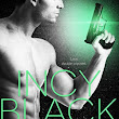 Spotlight & Giveaway: Hard to Protect by Incy Black
