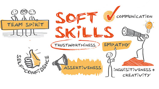 The Hard Truth About Soft Skills | Renaissance Executive Forums - Peer Advisory Roundtables