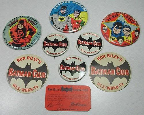 batman_clubstuff