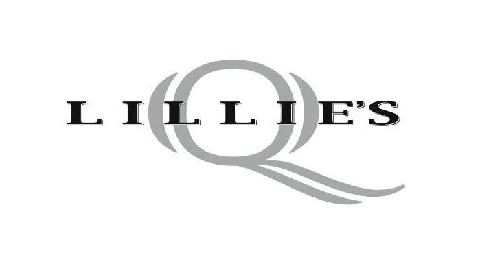 Lillie's Q logo