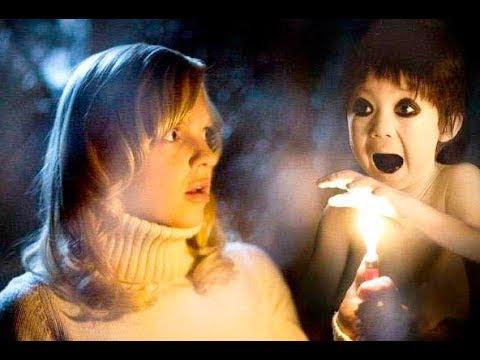 Es el tercero de los cuatro hijos de la actriz janet templeton y del actor martin sheen Scary Movie Ver Gratis