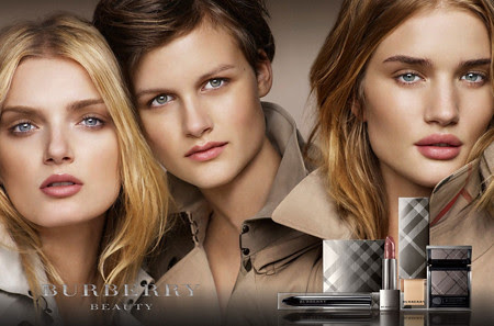 Burberry-2010-Beauty-Ad-Campaign