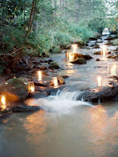 1000  ideas about North Carolina Weddings on Pinterest
