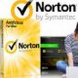 The Video Game Trading Channel - Is Norton Protect From Ransomware?