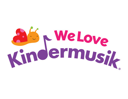 Enter to win a free summer of Kindermusik!