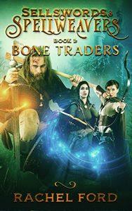 Bones Traders