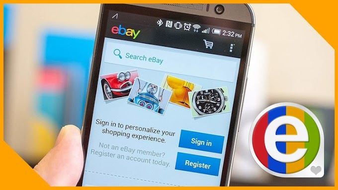 [100% Off UDEMY Coupon] - eBay Drop Shipping Innovation