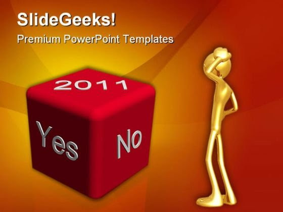 best backgrounds for powerpoint. ackgrounds for powerpoint