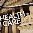 Supreme Court opens door to another challenge to Obamacare