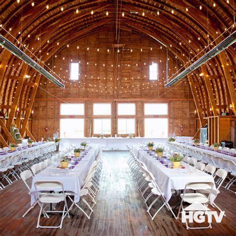 wedding reception tips diy wedding ideas wedding