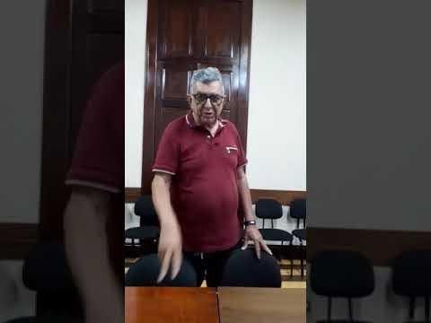 VÍDEO:O TRAUMA DE DAGÔ