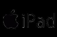 logo iPad