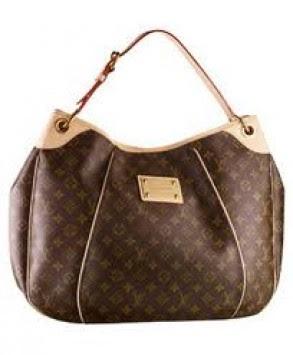 Αχαϊα: Κλεπτομανής σύζυγος επιχειρηματία με καμουφλάζ... Louis Vuitton!