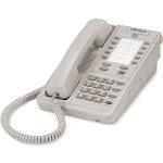 Cortelco Patriot 2193 Phone - Pearl