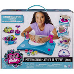 Cool Maker Pottery Studio - Spin Master