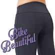 The Perfect Bike Pant