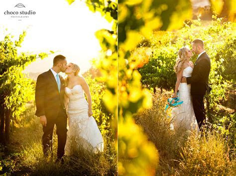 Vezer Winery Wedding Photography   Vezer Family Vineyards