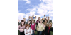 Recruiter Development and Support Group linkedin group