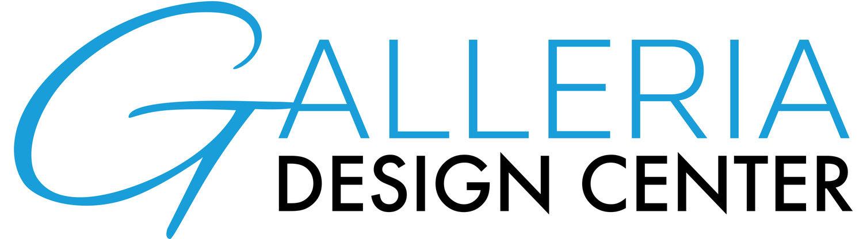 Galleria Design Center