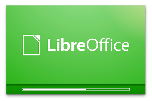 Can LibreOffice successfully compete with Microsoft Office?