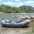 Whitewater Rafting Discount – 15% Off Rafting on the Arkansas River | Saving to be Rich