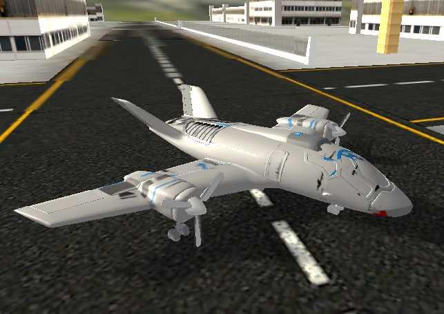 Uçak Oyunları Oyna Yeni Uçak Oyunları Bedava Uçak Oyunları