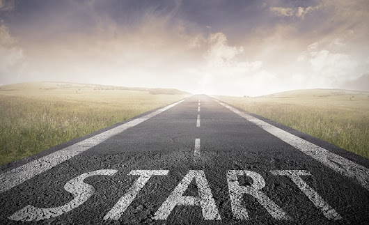 Steps to Starting Your Own Business -