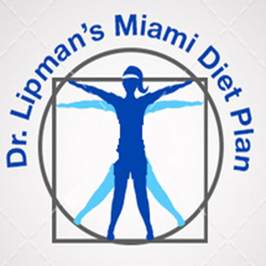 Weight Loss Miami FL: Fast.Safe.Dr Richard Lipman
